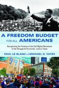 freedom-budget-300x449 (300x449) (450x673)