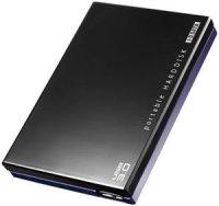 I-O Data HDPC-UT