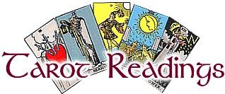 cheap psychic readings