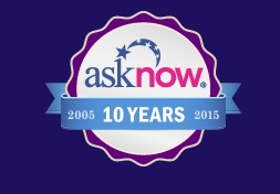 cheap online phone psychic readings by asknow