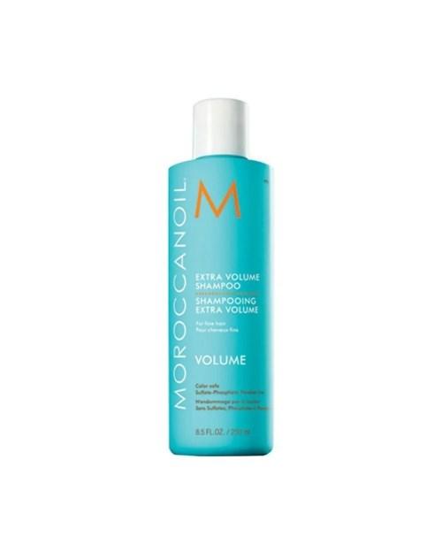 CheapOZ-moroccanoil-extra-volume-shampoo-250ml