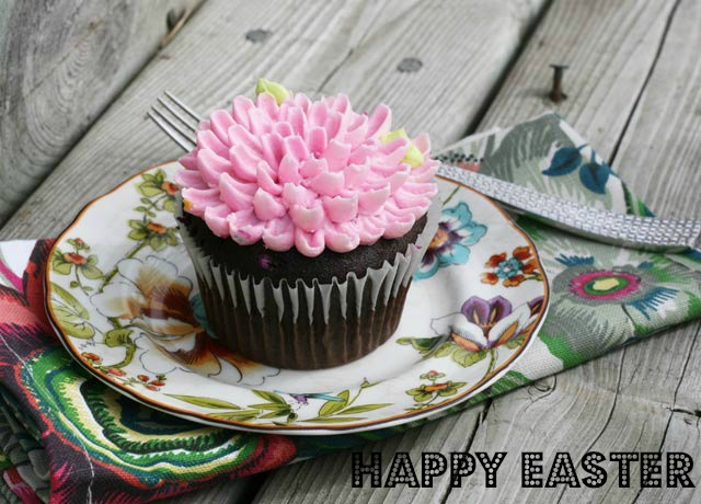 Cheap recipes for Easter from Cheap Recipe Blog