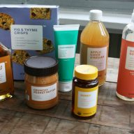Brandless, the site that sells everything for $3.00. Check out my review!