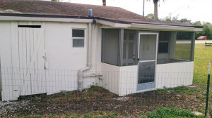 Houses for rent to own