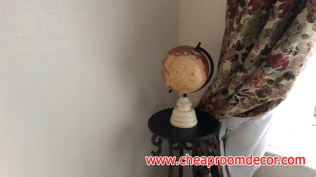 How can I decorate the corners of my house house corner decoration ideas (10)