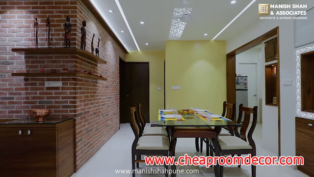 How can I decorate the corners of my house house corner decoration ideas (1)