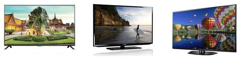 Image result for Amazon Offer : Get upto 35% off on Samsung TVs