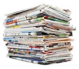 https://i2.wp.com/cheapskatecafe.com/wp-content/uploads/2013/08/newspapers1.jpg