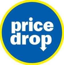 meijer price drop new