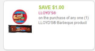 lloyd's bbq