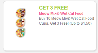 Meow Mix 3 free