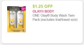 Olay Body 2