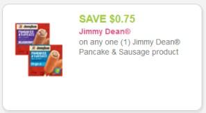 Jimmy Dean 2