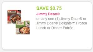 Jimmy Dean 3