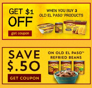 old el paso one fifty