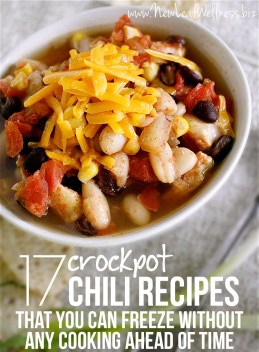 17-Crockpot-Chili-Recipes-That-You-Can-Freeze-without-Any-Cooking-Ahead-of-Time
