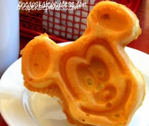 Mickey Mouse waffle, Chef Mickey Waffle, Disney Princess waffle, Disney Princess breakfast, Disney characters meal, Chef Mickey meet and greet, Chef Mickey's reservations, Chef Mickey,
