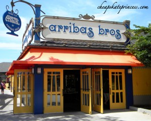 Arribas Brothers jewelry, where is Arribas Brothers in downtown Disney, why shop at Aaribas Brthers, Disney glass, Disney jewelry, Disney crystal, Arribas Brothers Downtown Disney, Crystal Arts Disney, Crystal Arts Magic Kingdom, glass blowing Arribas Brothers