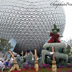 8 Reasons Not to Go to Disney World in the Fall