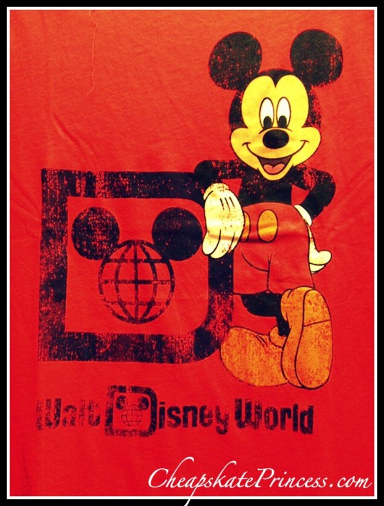Mickey t-shirt, the Disney Moms, Disney Princess shirt, Disney World shirt