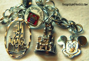 Disney silver jewelry charms, Disney girl jewelry, Disney Moms jewelry, Disney Princess jewelry, what is the best Disney Jewelry, where can you buy sterling silver jewelry at Disney