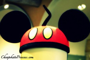 different style of Mickey Mouse hat, how much do Mickey Mouse hats cost, what size are Mickey Mouse hats,
