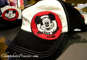 Mickey Mouse baseball hat for kids, adult Mickey Mouse baseball hat, Disney baseball hat, why give kids a budget