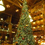 Free Indoor Activities at Disney's Wilderness Lodge: A Cheapskate Princess Guide