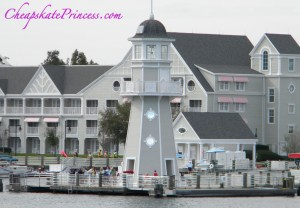Yacht Club, why I stay on Disney property, how much will vacation cost, how to save money on vacation, how to Vacation like a Disney princess.
