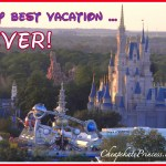 Love Disney World Jewelry? Ya Gotta Shop eBay!