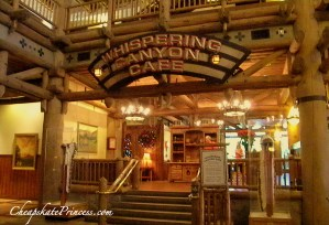 Whispering Canyon Cafe reservations, how to make Disney dining reservations, Disney ADRs,