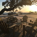 Beach Princess: 'Bama Spring Break Staycation