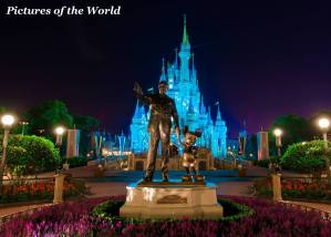 When is the best time to visit Walt Disney World? When should I schedule a Disney vacation? Is there a best time to visit Disney?