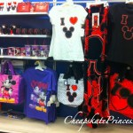 1st Trip to Disney World? Should You Buy Souvenirs Before Your Vacation?