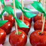 Hungry? Try These 10 Disney Inspired Snack Ideas Created for Less than $10