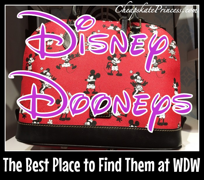 best-places-to-purchase-a-disney-dooney-bourke-handbag-at-disney-world