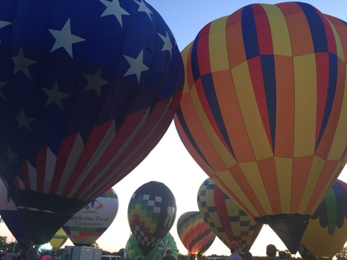 what-to-do-at-a-balloon-festival
