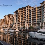 2016 Beach Princess: Condo Rental at The Wharf in Orange Beach, Alabama