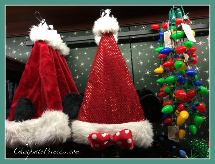 disney-christmas-decorations-to-purchase