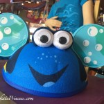 Most Popular Disney World Souvenirs: Mouse Ear Hats