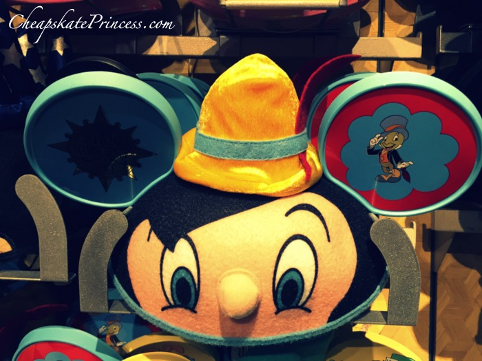 avoid these dates at Walt Disney World