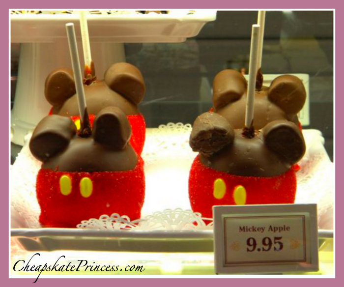 cute-disney-world-snacks