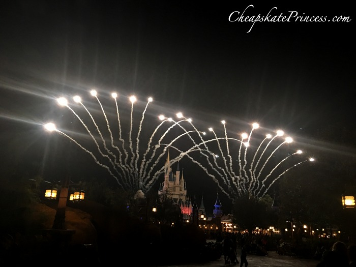 great-places-to-visit-at-disney-world