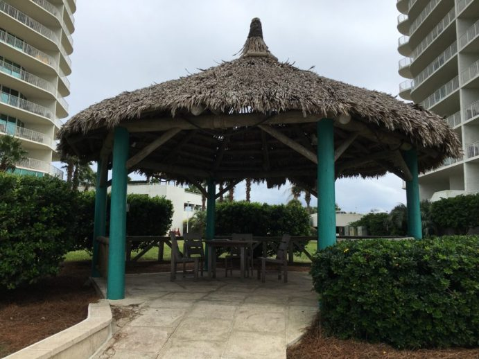 caribe-resort-gazebo