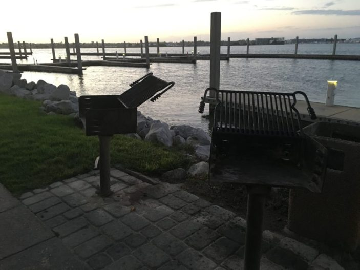 caribe-resort-outdoor-grills
