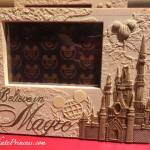 Doing Disney World for Less: Souvenir Picture Frames