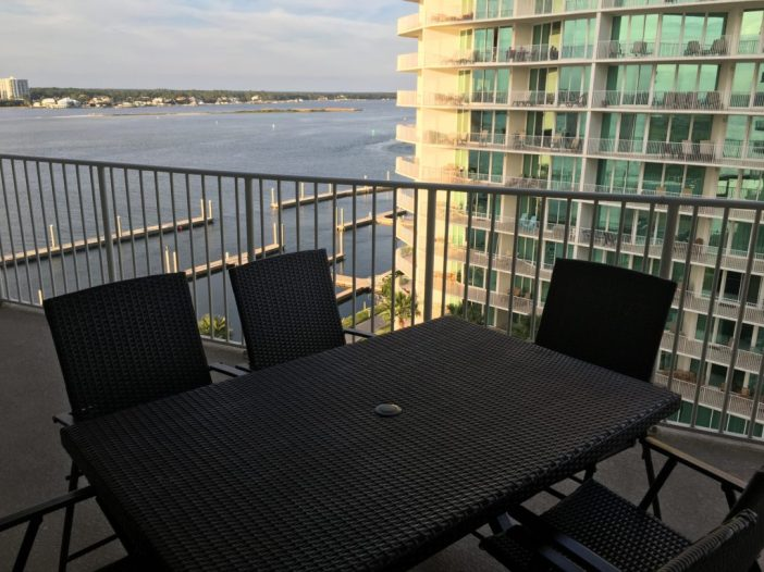 condo-balcony-at-the-beach