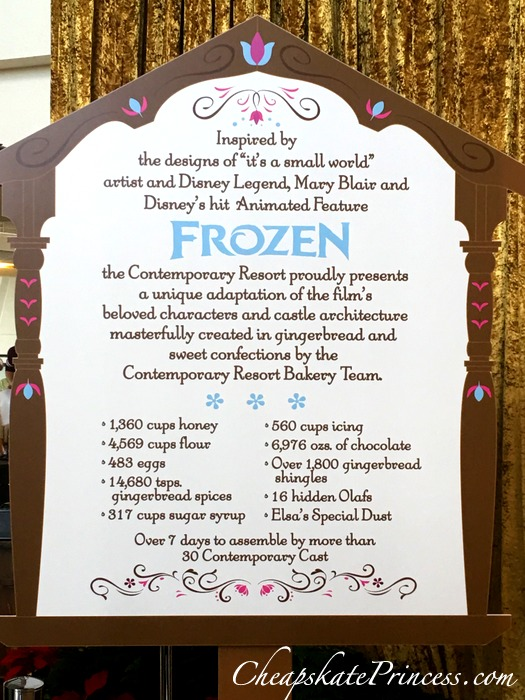 gingerbread-ingredients-at-contemporary-resort