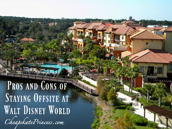 disney-offsite-pros-and-cons