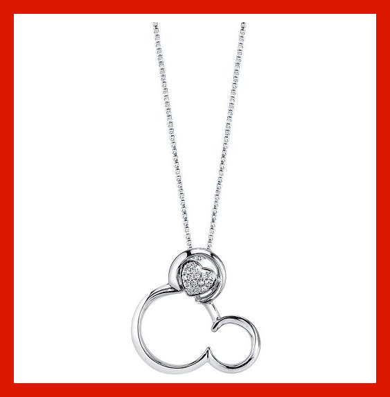 mickey-mouse-diamond-necklace-in-sterling-silver